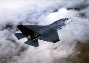 Израиль заказал Пентагону новейшие истребители-невидимки: чтобы не опасаться продажи российских ракет Ирану