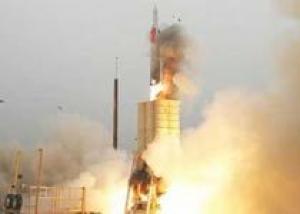 Израиль и США испытают противоракетное вооружение в Тихом океане