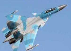 Индия назвала новую причину крушения истребителя Су-30МК