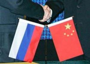 Вооруженные силы России и Китая были и останутся надежным гарантом стабильности в регионе и мире