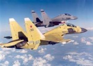 Индийские ВВС призывают ускорить лицензионное производство в стране российских истребителей Су-30МКИ