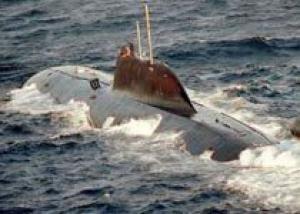 The New York Times обнаружила российские подлодки у восточного побережья США