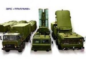 На Дальнем Востоке развернуты системы С-400 для защиты от КНДР