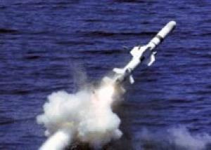 США обвинили Пакистан в незаконной модернизации поставленных ракет