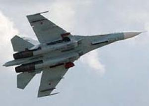 Минобороны Белоруссии сэкономило на страховке разбившегося Су-27