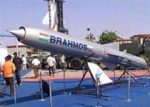 Крылатая российско-индийская ракета воздушного базирования будет принята на вооружение, как ожидается, в 2012 году