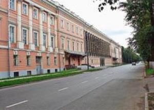 В Сухопутных войсках создается Военный учебно-научный центр, объединяющий 13 высших учебных заведений