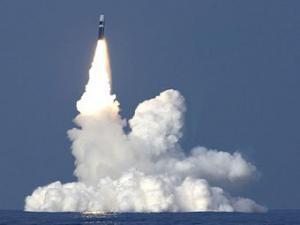 Пентагон проведет ревизию ядерного арсенала