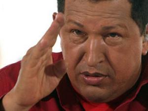 Россия открыла Венесуэле кредитную линию на покупку оружия
