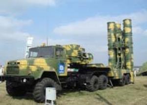 Новейшая зенитно-ракетная система С-500 появится в ближайшие годы
