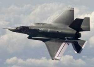 Австралия одобрила покупку первой партии истребителей F-35