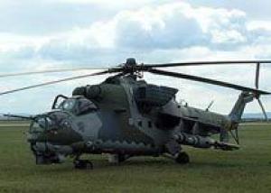 Россия будет обслуживать советскую технику НАТО