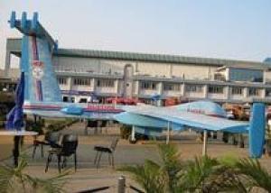 Индия разработает собственный боевой беспилотник
