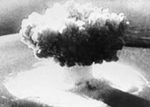 Мир нуждается в штабе быстрого реагирования на ядерные угрозы