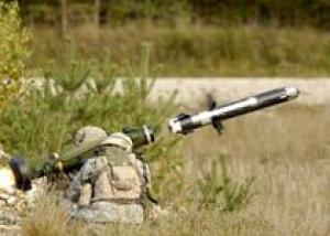 Иордания купит американские противотанковые ракеты на 388 миллионов долларов