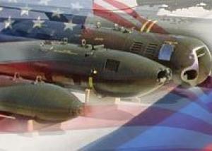 Франция призывает РФ и США к скорейшему заключению договора по СНВ