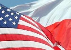 Договор о статусе войск США в Польше будет подписан 10 декабря