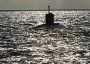 Делегация ВМС США обсудит с ВМФ РФ предотвращение инцидентов на море