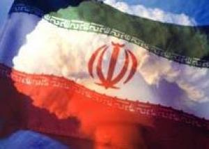 Иран испытывает ключевой компонент атомной бомбы