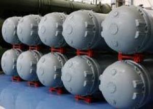 Возможности военно-промышленного комплекса в области ПВО ограничены