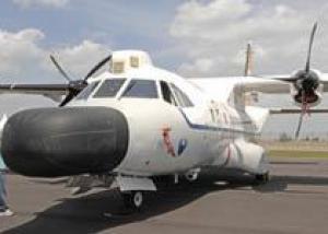 Индонезия купила еще три патрульных самолета