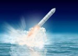 Следующие испытания `Булавы` могут состояться в январе 2010 года
