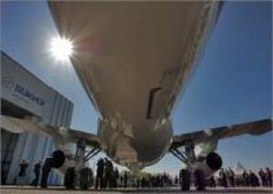 Опыт `Сухого` в области `бережливого производства` внедряется на предприятиях авиапрома