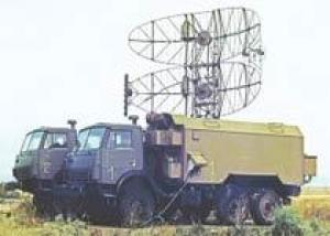 К 2016 году Радиотехнические войска ВВС РФ будут полностью обеспечены необходимой радиоэлектронной техникой