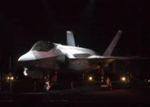 Стоимость программы создания F-35 претерпит изменения
