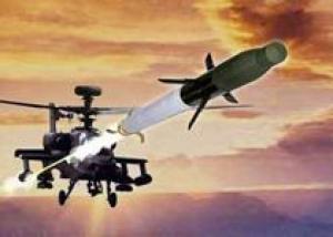 Американцы испытали систему наведения для неуправляемых ракет