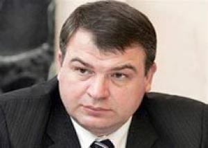 Министр обороны РФ проведет совещание в Нижнем Новгороде с руководителями предприятий оборонного комплекса