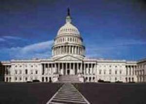 В Конгрессе США звучит призыв к запрету на поставку военной техники в Россию