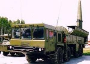 России нужны ударные наступательные системы