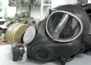 Около 900 человек нашли работу на строящемся в Удмуртии объекте по уничтожению химоружия