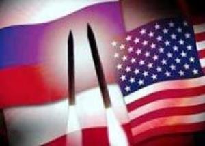 США не связывают ПРО с СНВ