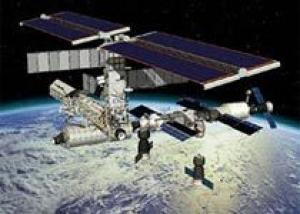 В наступающем году Россия готова принять на себя основную нагрузку по транспортному обеспечению МКС