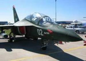 Первый созданный в РФ самолет дополнительно испытают