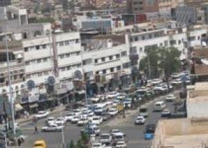 Аравийские монархии поддержат Йемен в борьбе против террористов