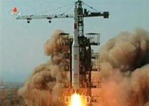 Китай призвал США и КНДР возобновить переговоры по северокорейской ядерной программе