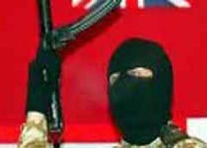 Группировка в Северной Ирландии может объявить о разоружении