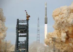 РЛС в Армавире и Лехтуси полностью `закроют` ракетоопасные направления