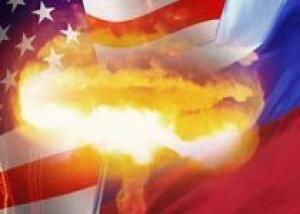 Белый дом уточнил даты саммита по ядерной безопасности