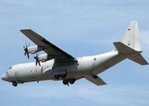 НАТО совершила 5 полетов через РФ по соглашению об афганском транзите