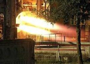 Воронежское КБ химавтоматики получило госзаказ на двигатели для ракет-носителей `Союз` и `Ангара`