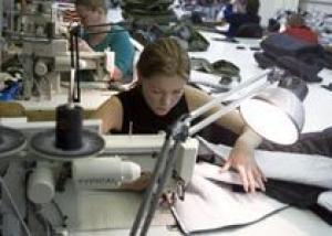 Правительство РФ определило поставщика парадной формы для военных