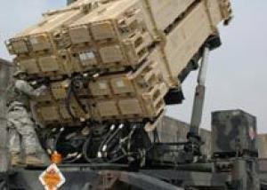 Китай решительно протестует против поставок американского оружия на Тайвань