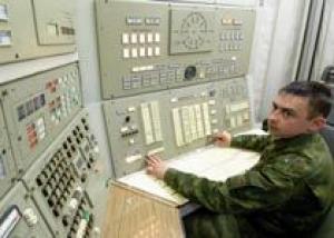 Новейшая учебная база будет создана в институте ракетных войск