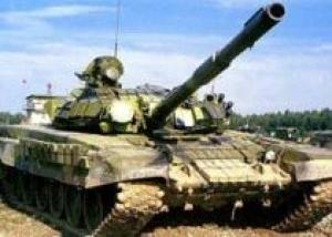 Ливия может приобрести у России оружие на сумму более $2 млрд