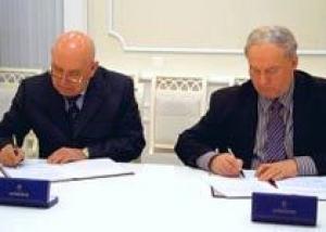 Российские оружейники заключили соглашение с ДОСААФ
