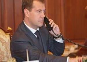 Президенты РФ и США дадут указания завершить доработку договора по СНВ
